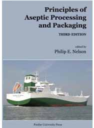 Principles of Aseptic Processing and Packaging (paperback)