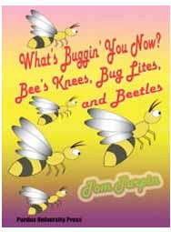 What's Buggin' You Now? (Paperback)