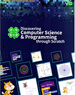 Computer Science & Programming with Scratch - Level 1