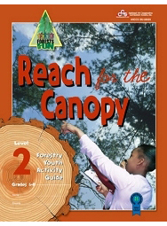 Forestry 2: Reach for the Canopy