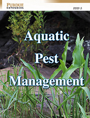 Aquatic Pest Management
